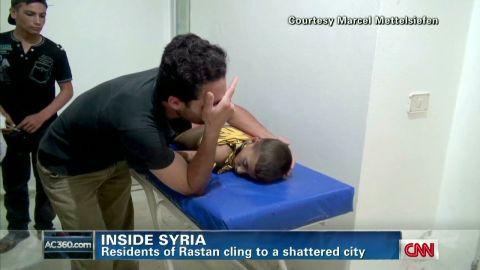 ac marcel rastan syria violence_00015613