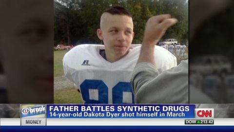 BBNR.father.battles.synthetic.drugs_00030628