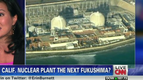 erin dnt lah san onofre nuclear plant_00014113