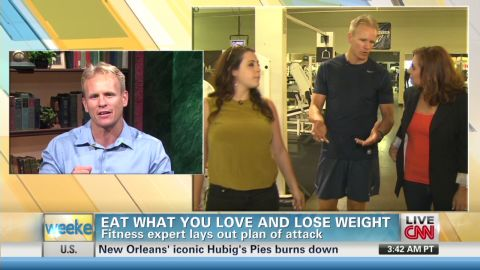 early.real.solutions.weight.loss_00025421