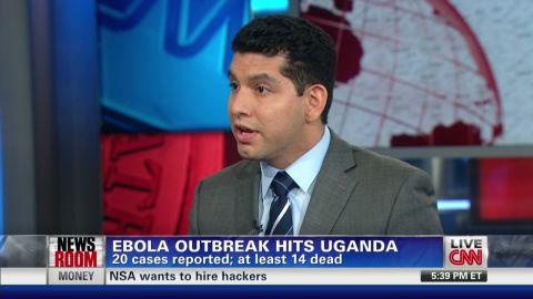 valencia.ebola.uganda_00020320