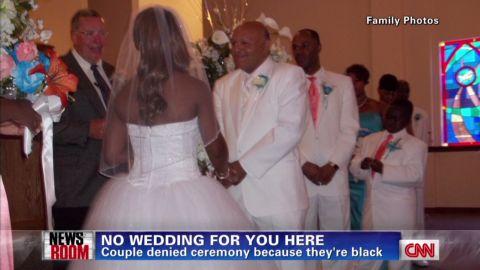 exp Black Couple Wedding Prevented_00002001