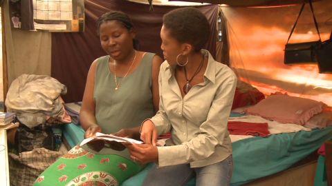 mabuse.namibia.sterilization_00001827