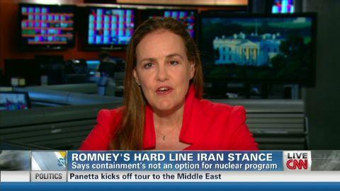 exp point flournoy romney israel iran_00010627