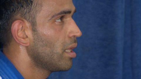 oly labott palestinian judo athlete_00000410