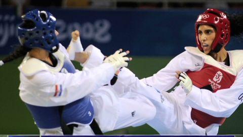 exp erin eblock arab women olympics_00002720