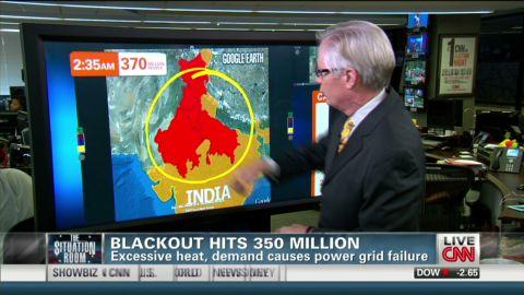 tsr foreman magic wall explains india blackout_00003521