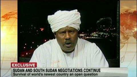 amanpour south sudan future_00013321