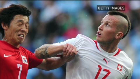evexps tell swiss soccer player out of games for racist tweets_00003611