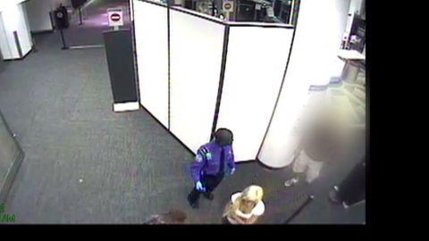 VO Miami TSA rescue woman _00004917