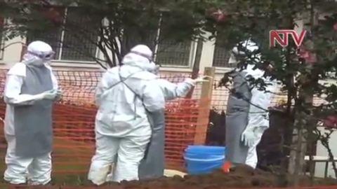 mckenzie uganda ebola outbreak_00000801