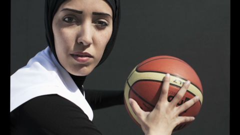 verjee olympics arab women sports_00004716