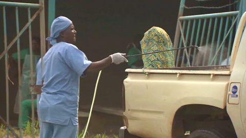 mckenzie uganda ebola ground zero_00010504