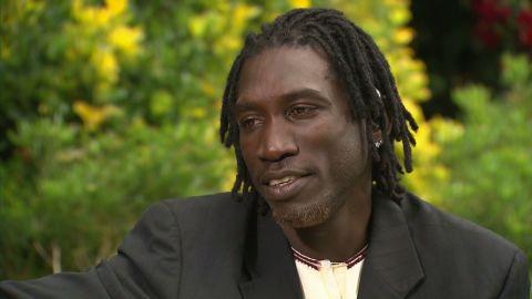 wynter ugandan war on gays_00025119