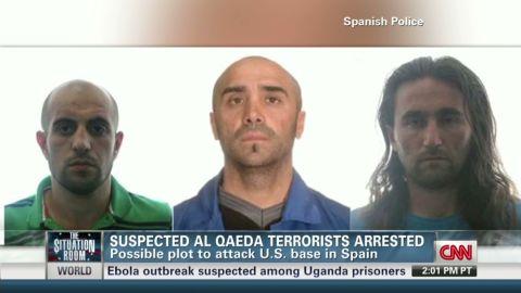 tsr robertson spain terror arrests_00003621