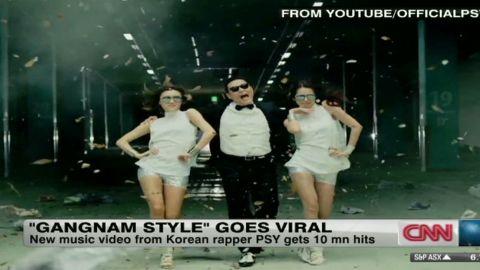 wr gangnam style goes viral in rap video_00003314