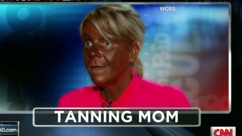 ac ridiculist tanning mom turns pale_00023124