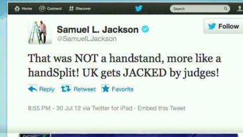 piers samuel jackson olympic tweets_00010010