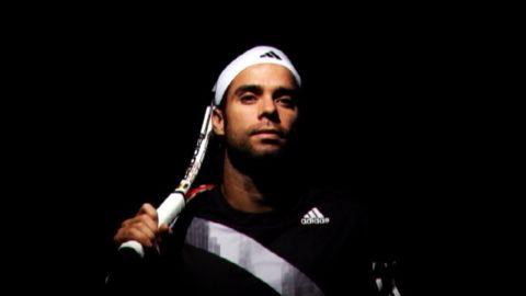 open court fernando gonzalez olympic collection_00000715