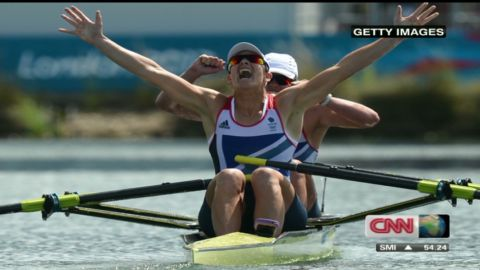 ctw intv uk olympic rowing gold medalists_00000726