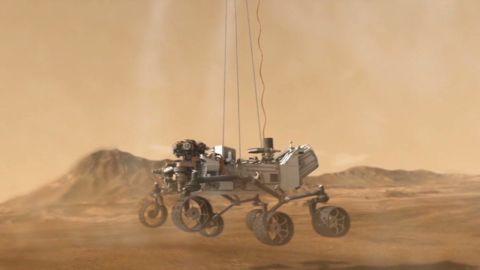 tsr zarrella curiosity mission _00020715