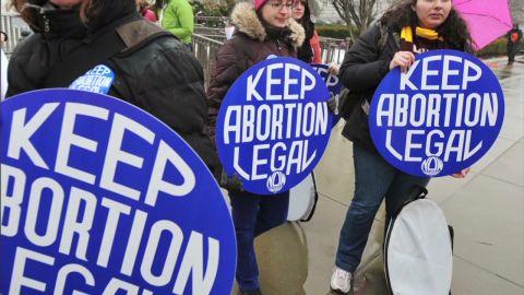 jones.abortion.debate_00002127