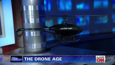 TheDrone Age2_00020420
