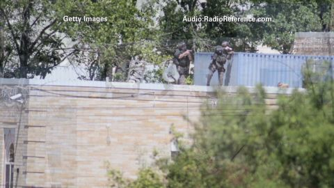 Wisconsin Sikh Temple Shooting _00002613