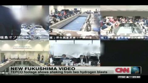 Tepco nuclear disaster _00005817