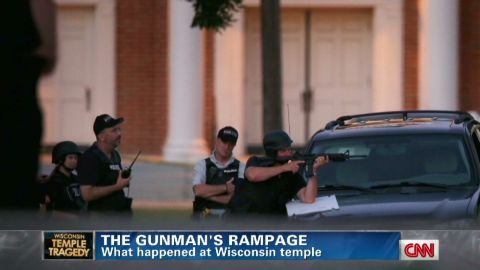 ac anderson cooper sikh temple shooting report_00015801