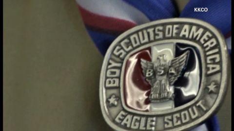 eagle scout medal_00000811