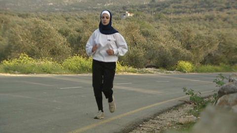 chance olympics gaza runner_00005107