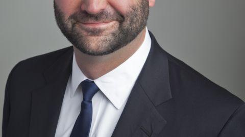 Gabe Rottman
