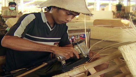 intv indonesia economy biswas_00000201