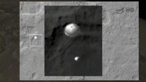 MARS CRIME SCENE _00005127