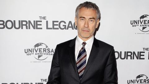 """Tony Gilroy returned to the """"Bourne"""" franchise to write and direct """"The Bourne Legacy,"""" which opens Friday."""