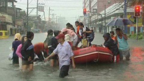 bpr philippines flooding pang_00000201