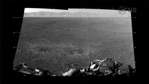 bts grotzinger maki mars rover aug 8 _00001926