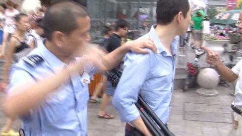 bs lkl jiang china gu kailai_00021904