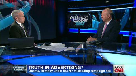 ac gergen dishonest campaign ads_00000314