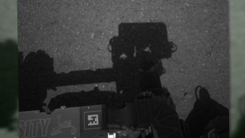 zarrella mars rover vanity_00002121