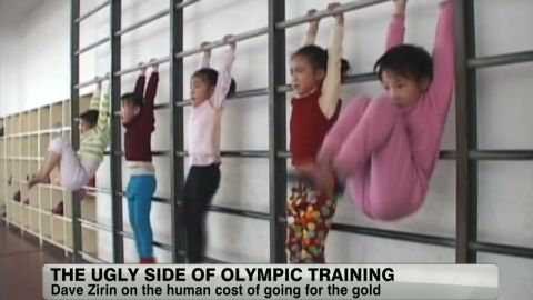 exp Amanpour Olympics Human Cost_00063101