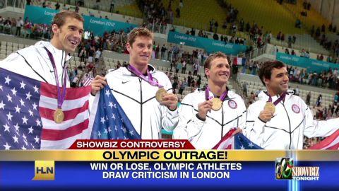 SBT Olympic backlash_00012011