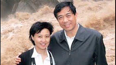 jiang.china.gu.trial_00011820