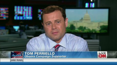 exp point tom perriello 1 _00010703