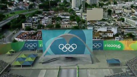 pkg.phil.han.rio.olympics_00010514
