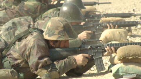tsr pkg lawrence afghanistan attack_00003506
