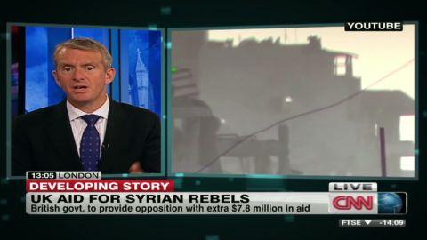 robertson.aid.syrian.rebels_00042927