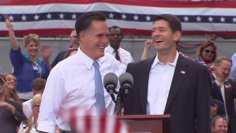 bts romney obama flubs_00001826