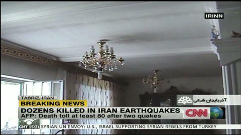 cnni iran quakes wx 1pm_00000726